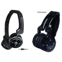 Wholesale Stereo Bluetooth Active Noise Cancellation Headphone from china suppliers