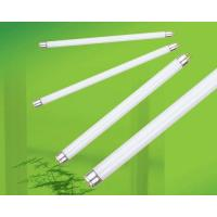 Wholesale Insect Attraction Tube from china suppliers
