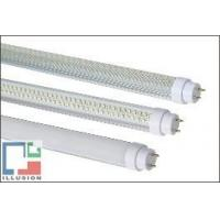 Wholesale LED T8 Tube T8 LED Tube(TU3109) from china suppliers