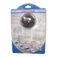 Wholesale product:all>DIY Camera sets>QA881W Blister from china suppliers