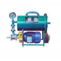 Wholesale WG-type portable oil filter from china suppliers