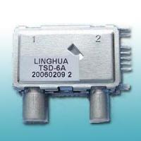 Wholesale HF Electronic Assembly Type: TDS-6A (Distributor) from china suppliers
