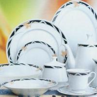 Wholesale Dinnerware from china suppliers