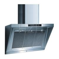 Wholesale Chimney Hood CXW-228-F29R from china suppliers