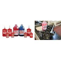 Wholesale Special adhesives series from china suppliers