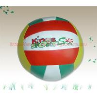 Wholesale Wadding ball series Volleyball from china suppliers