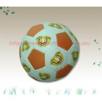 Wholesale Wadding ball series Football from china suppliers