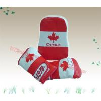 Wholesale Boxing series from china suppliers