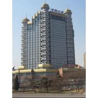 Wholesale Cts Hotel Beijing Office Space from china suppliers