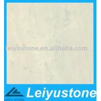 Wholesale White Jade Marble from china suppliers