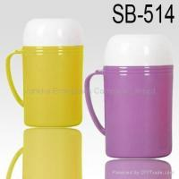 Wholesale Thermos Flask from china suppliers