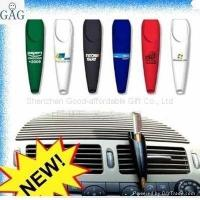 Wholesale car pen holder(GAG-706) from china suppliers