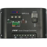Wholesale SolarChargeController-dual-outputterminals from china suppliers