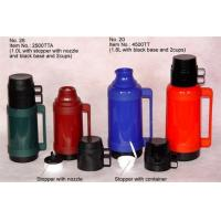 Wholesale Vacuum flasks & Glass liner from china suppliers