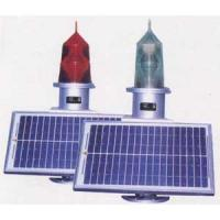 Wholesale Solar Aero-obstruction Lantern ZD/T-155 from china suppliers