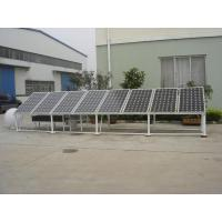 Wholesale Wood Solar Panel from china suppliers