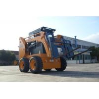 Wholesale Forway Skid Steer Loader from china suppliers