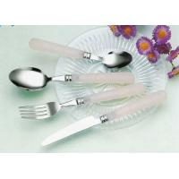 Wholesale cutlery from china suppliers