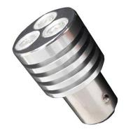 Buy cheap Auto LED lighting S25-15S-1.5WHP from wholesalers