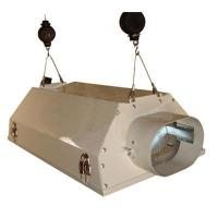 Buy cheap 6' Greenlite Air cooled from wholesalers