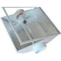 Buy cheap 6' air cooled reflector (glass flip) from wholesalers