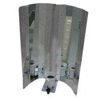 Buy cheap 9 folder wing reflector from wholesalers