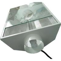 Buy cheap 6' air cooled reflector (glass slide) from wholesalers