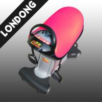 Wholesale Horse Riding Machine LD6901 from china suppliers