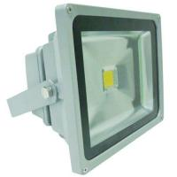 Wholesale 40W LED Flood Light from china suppliers