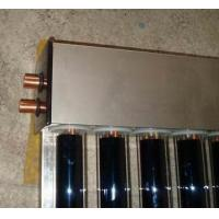 Wholesale Solar U Pipe (MU) from china suppliers