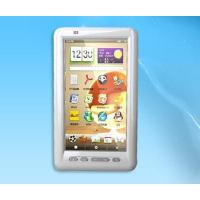 Wholesale Ebook reader from china suppliers