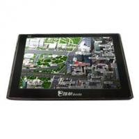 Wholesale 5.0 INCH 800*400 HD/BLUETOOTH/FREE MAP from china suppliers
