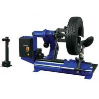 Wholesale Tyre Changer from china suppliers