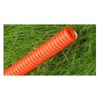 Wholesale Oil Colors ITEM:PVC Suction Hose from china suppliers