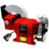 Wholesale 250W Wet&dry Bench Grinder from china suppliers