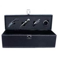 Wholesale Wine Gift Set from china suppliers