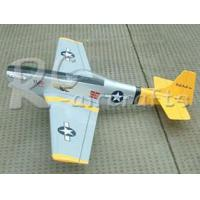 China RC EP Airplanes Model:SY-107Y on sale
