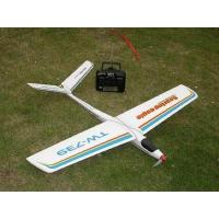 China R/C Planes 05436 on sale