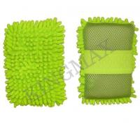 Wholesale Mitt,sponge & gloves MS311 from china suppliers