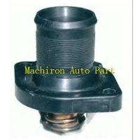 Wholesale Thermostat from china suppliers