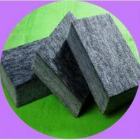Wholesale 100 PET sound and heat insulation panels from china suppliers