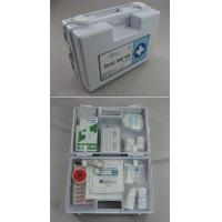 Wholesale First Aid Kit from china suppliers