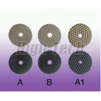 Wholesale STONE DIAMOND TOOLS from china suppliers
