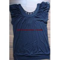 Wholesale Apparel from china suppliers