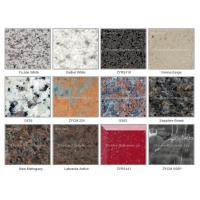 Wholesale White Stone FuJian White Bethe from china suppliers