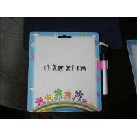 Wholesale White Board & Marker from china suppliers