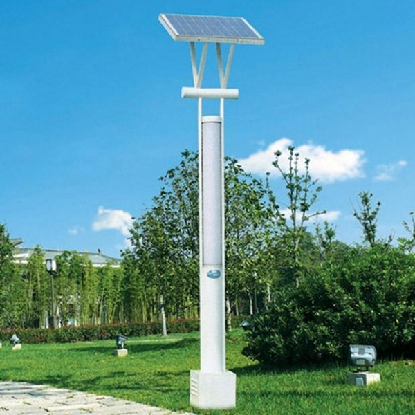 Quality BHG-12 Solar garden light for sale