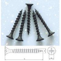 Buy cheap Drywall Screws Coarse thread from wholesalers