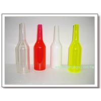 Wholesale 【FB-1】Flair Bottle from china suppliers