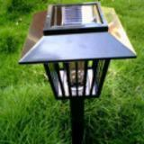 Wholesale Solar Mosquito Killer Lamp (YL-S0010) from china suppliers